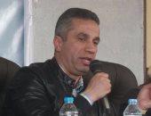 العميد محمد سمير: سرعة اتخاذ القرارات والأداء الجماعي والمصداقية نجاح غير مسبوق للدولة المصرية
