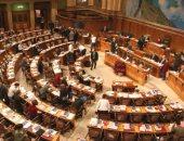 برلمان سويسرا يدعم الاحتلال.. قرار بمنع تمويل أى منظمة تدعو لمقاطعة إسرائيل
