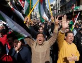 """سفيرة تل أبيب بعمان: انتقال """"الدواعش"""" للمملكة يتزايد"""