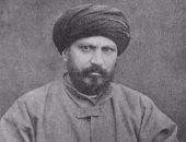 سعيد الشحات يكتب: ذات يوم..9 مارس 1897.. شبهات حول وفاة «الأفغانى» فى «الآستانة» والحكومة التركية تخفى أوراقه