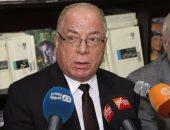 وزير الثقافة يعود للأقصر مجدداً لمتابعة فعاليات عاصمة الثقافة العربية