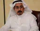رئيس اتحاد المقاولين العرب: مصر مؤهلة لحدوث طفرة كبيرة فى استثمارات المقاولات