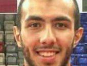 أحمد عبد القادر يتوج ببرونزية البطولة الأفريقية للمبارزة
