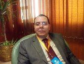 رئيس جامعة الأزهر يعتذر عن وصف إسلام بحيرى بالمرتد.. ويؤكد: تسرعت وأخطأت