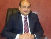 محافظ مطروح يشارك فى المؤتمر الدولى السادس لجائزة خليفة للتمور بالإمارات