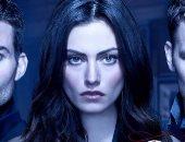 خامس مواسم مسلسل الرعب والإثارة The Originals ينطلق فى أكتوبر