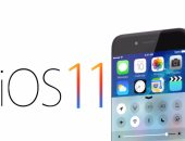 أبل تكشف عن 3 فيديوهات جديدة لشرح مزايا ios 11 على أجهزة الآيباد