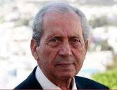 رئيس البرلمان التونسى: مكافحة الإرهاب تتطلب التنمية مع دعم الجهود الأمنية