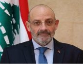 وزير الدفاع اللبنانى: الأزمة الحالية فى البلاد عابرة ووحدتنا مترسخة