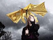 هل يمكن أن يتسبب تغير الطقس المفاجئ فى حدوث السكتات؟