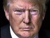 مسلسل جديد يتناول الانتخابات الأمريكية بين هيلارى كلينتون ودونالد ترامب