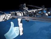 شركة أمريكية تطلق خدمة لإرسال حمضك النووى للفضاء بـ12500 دولار