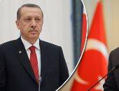 بلغاريا تضع مسئولين أتراك على قائمة الشخصيات غير المرغوب فيها