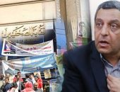 بعد حكم قلاش والبلشى.. ماذا يعنى الحكم بالسجن سنة مع الإيقاف 3 سنوات ؟
