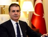 تركيا: نرفض أى خيار غير العضوية الكاملة فى الاتحاد الأوروبى