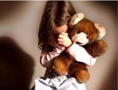 استشارى نفسى يقدم نصائح للأمهات لتأهيل أطفالهن ضد التحرش