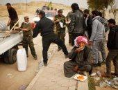 النزاهة العراقية تكشف اختلاس 11.3 مليار دينار من أموال النازحين بنينوى