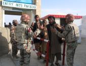 رئيس أركان الجيش الباكستانى يزور الصين للقاء مسؤولين عسكريين