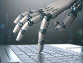 دراسة: 66% من البريطانيين يتوقعون تولى الروبوتات مناصب سياسية بحلول 2037