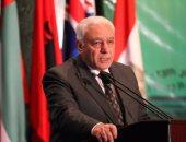 """رئيس """"دينية النواب"""" يهنئ الرئيس والشعب المصرى بمناسبة العام الهجرى الجديد"""