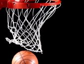 شاهد كأس بطولة تصفيات المنطقة الخامسة الأفريقية لكرة السلة