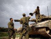 استشهاد فلسطينى وإصابة جنديين بعملية دهس شرق الخليل