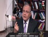 سعد الدين الهلالى: الرقية تجوز من غير المسلم.. والسيدة عائشة رقتها يهودية