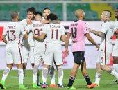 روما يعلن مشاركته فى بطولة كأس الأبطال الدولية