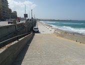 التنمية المحلية: غرف عمليات لمتابعة غلق الشواطئ والمتنزهات فى العيد
