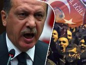 سويسرا تفتح تحقيقا فى تجسس محتمل على الجالية التركية