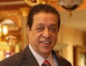 النائب محمد المسعود: القوات المسلحة والشرطة تتصديان لكل من يعبث بأمن مصر
