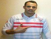 """حسام باولو """"فارس"""" جديد فى القلعة البيضاء"""