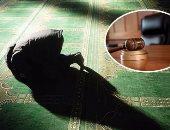 بلاغ للنائب العام ضد سلفى لتشكيكه فى موعد صلاة الفجر بمصر