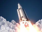 ناسا تقرر تأجيل اختبار صاروخ المريخ حتى عام 2019