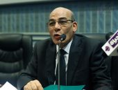 وزير الزراعة يصدر قراراً بتشكيل مجلس إدارة مركز الزراعات التعاقدية