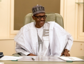 صحيفة بريطانية: اضطرابات فى نيجيريا بسبب الغموض حول الحالة الصحية للرئيس