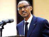 رواندا تستضيف مؤتمر القمة الدولى الرابع لمكافحة الفساد ديسمبر المقبل