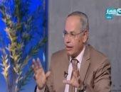 محمد الشحات الجندى: السلفيون يحاولون الالتفاف على قانون تنظيم الفتوى