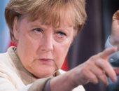 الدفاع الألمانية: من الضرورى بقاء تركيا فى حلف شمال الأطلسى