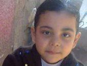 مجهول يقتل طفلة أثناء توجهها لحفظ القرآن بمنشأة القناطر