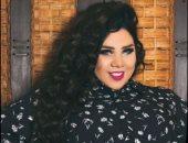 """شيماء سيف تتابع كتابة حلقات """"جوهرة"""" استعدادا لبدء التصوير"""