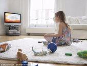 ما مدى ضرر التليفزيون على صحتك؟