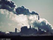 """دراسة: تناول فيتامين """"ب"""" يوميا يقلل أضرار تلوث الهواء المدمر"""