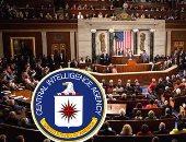 أعضاء فى الكونجرس يدعمون الضربة فى سوريا