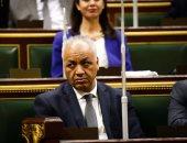 مصطفى بكرى: عودة السفير الإيطالى رسالة بأن مصر برئية من دم ريجينى