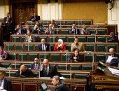 """مجلس النواب يستبعد ممثلى """"الكهرباء والنقل"""" من لجان تعويضات المقاولات"""