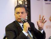 وزير النقل يكلف بدراسة التعاقد مع مطاعم سورية لتقديم وجبات بقطارات النوم