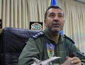 الطيران الليبى يدمر غرفة التحكم الرئيسية بالطائرات التركية المسيرة بطرابلس