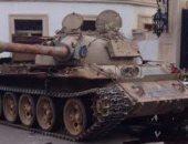 """""""الوطنية لحقوق الإنسان بليبيا"""": إصابة مصريين فى اشتباكات بطرابلس"""