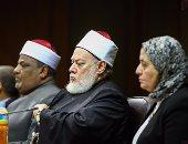 بالصور.. عميد دراسات إسلامية الأزهر: ظهور الدواعش نتيجة لتصدى الرويبضة لتفسير النصوص